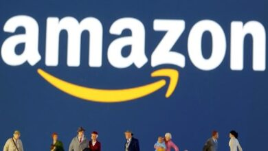 Photo of Amazon, Berkshire and JPMorgan will end joint health care venture