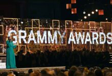 Photo of Grammy Awards postponed until March due to pandemic