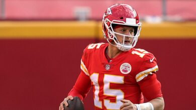 Photo of Podcast: Mark Schlereth on what could prevent the Chiefs from going back-to-back