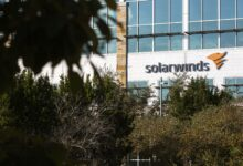 Photo of The SolarWinds Investigation Ramps Up