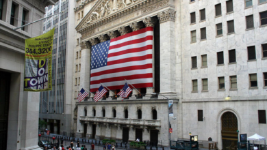 Photo of In About-turn, NYSE Reverses its Decision Again to Delist Chinese Telecom Firms