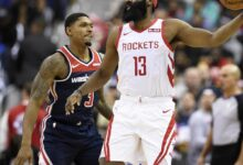 Photo of NBA Trade Rumors: Latest Buzz on Bradley Beal and James Harden
