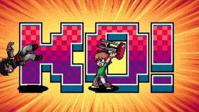 Photo of Limited Run Games' Scott Pilgrim release has been a knockout success