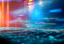 Photo of Data security depends on a secure software-development supply chain