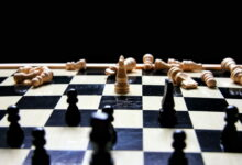 Photo of Researchers are working on a chess-playing AI that emulates human-level skill