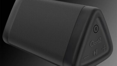 Photo of Get Amazon's best-selling portable speaker with 93,000 5-star ratings for $24