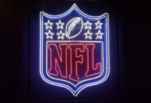 What we know about the NFL's staggering new TV deal