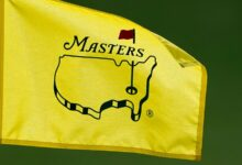 Photo of Masters Par 3 Contest cancelled again
