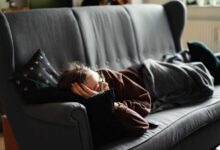 Photo of 9 Benefits of Napping (Backed by Science)