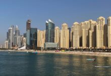 Photo of Want to work remotely from the beaches of Dubai? Here's how