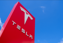 Photo of Tesla Developers Help Patch Flaw in Open-source Bitcoin Pay Software