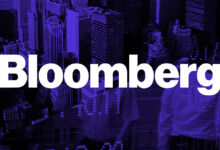 Bloomberg Best: Bob Prince, Fed, Inflation and Covid (Podcast)