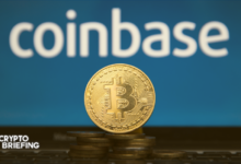 Photo of Coinbase Announces April 14th Direct Listing