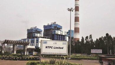 Photo of Green energy arm of NTPC to raise Rs 2,100 crore through term loan
