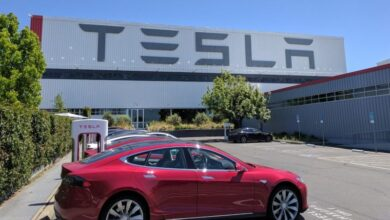 Photo of More Billions for Tesla from China and EU Gas Car Penalties