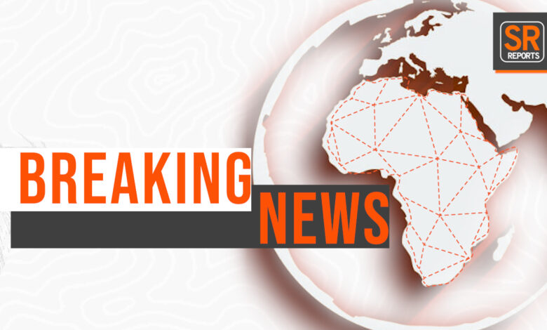 BREAKING: Bandits Release Five More Kidnapped Kaduna Students