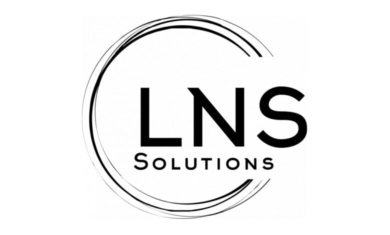 LNS Solutions Acquires Tampa Bay Business Solutions, Inc.