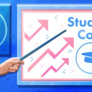 Student Coin (STC) The Academic Blockchain Project Surpassing Expectations