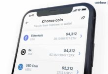 Photo of The Coinbase Stock Listing: What to Expect as a Crypto Investor
