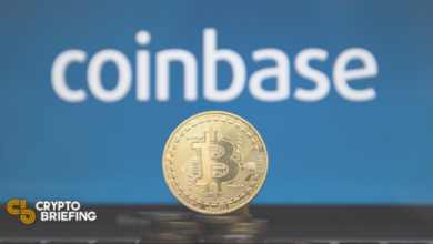 "Photo of Coinbase Listing Will Cause ""Crypto Gold Rush"", Say ETF Investors"