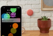 Photo of Google Assistant can now help you find your missing iPhone