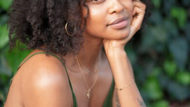 A Sensualist's 7 Tips for Finding Sexual Freedom