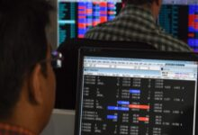 Photo of Stocks in the news: Indiabulls Housing, Hero MotoCorp, Indus Towers & Den Networks