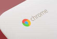 Photo of Chrome OS update adds a host of small but useful features