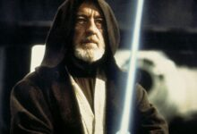 Photo of May the 4th: Star Wars lightsaber colors from across the galaxy decoded