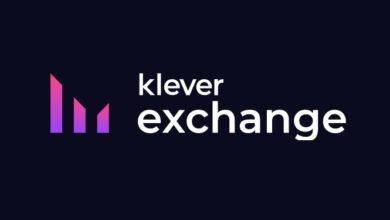Photo of Crypto wallet app Klever launches beta testing for its new exchange service