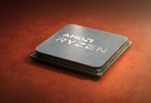Photo of How AMD's impossible-to-find Ryzen 9 5900X somehow made Amazon's top-selling list