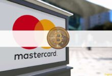 Photo of MasterCard Poll: 40% of  Surveyed Will Use Cryptocurrencies Within the Next 12 Months