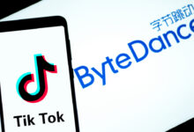 Photo of Bytedance's E-Commerce Ambitions Look Beyond China