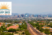 Photo of IAFP 2021 offers in-person and virtual attendance options