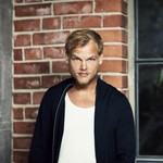 Photo of Stockholm's Ericsson Globe Officially Renamed Avicii Arena: 'We're So Honored'