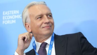 Photo of Russia Oil CEOs See OPEC+ Hiking Output Again as Market Heats Up