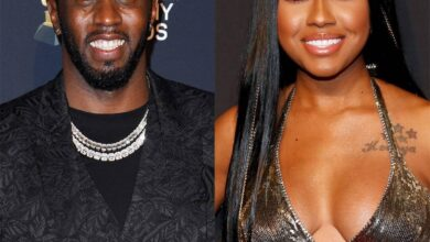 Photo of Why Diddy and City Girls Rapper Yung Miami Are Sparking Romance Rumors