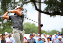 Photo of Palmetto Championship 2021: Garrick Higgo Wins After Late Collapse by Chesson Hadley