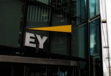 Photo of Targeting post Covid economic boom, EY promotes record number of partners