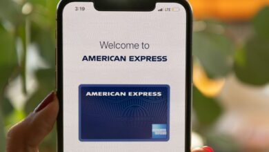 Photo of Apple Card+ Would Rival AmEx Platinum and Chase Sapphire Reserve