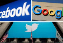 Tech giants comply with IT rules, concerns remain
