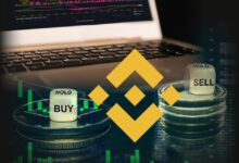 Photo of Glitzkoin CEO Recognizes Binance Importance in Cryptocurrency