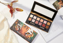 Can Perfect Diary Take C-Beauty Global?