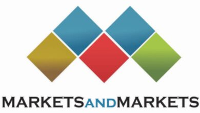 Photo of Railway Management System Market Predicted to Grow $61.9 Billion by 2025