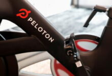 Peloton Is Sued for Improperly Charging Sales Tax