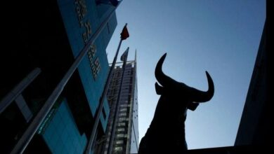 China halts over 40 IPOs as it investigates law firm and broker