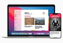 Apple's News Partner Program offers reduced commission rate for publishers