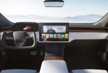 Are Teslas Compatible with Apple iPhone, Apple Music and CarPlay?