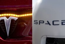 Elon Musk's SpaceX Counts on Tesla Loyalists in Vast Network of Fans